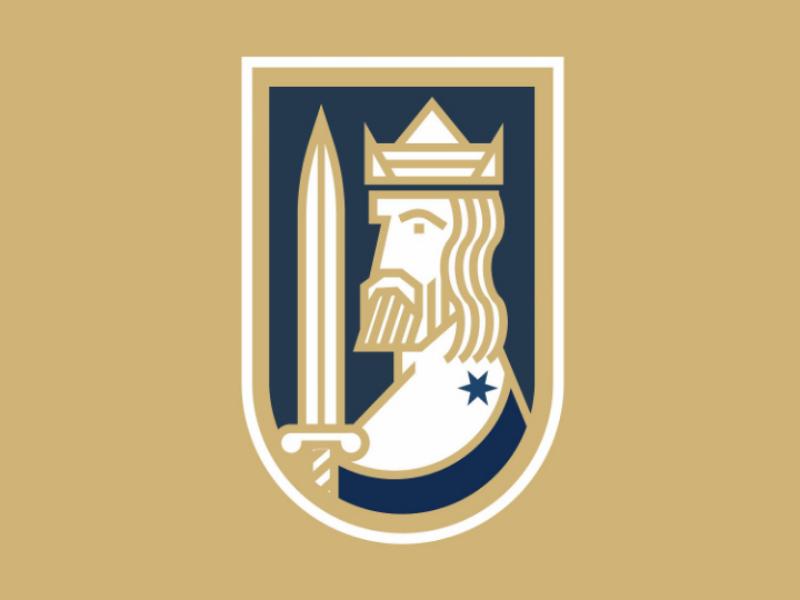 Lord 👑 logo logodesign design