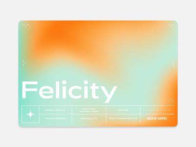 Felicity - PRO Backgrounds textures texture multi colorful colorfull background backgrounds