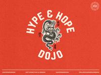 HYPE & HOPE DOJO