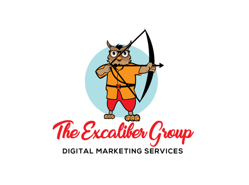 The Excaliber Group