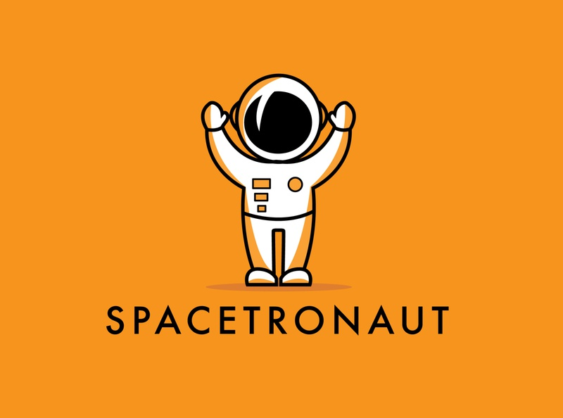 SPACETRONAUT