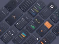 Digital Banking App
