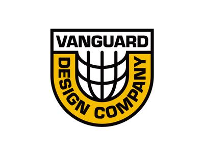 VDC Badge