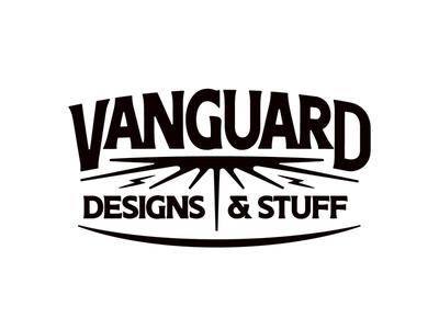 Vanguard Designs & Stuff