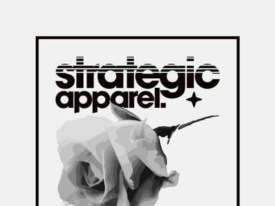 Strategic Apparel
