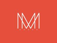MM Crown Logo