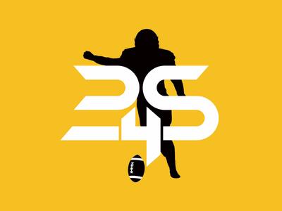 DS4 logo