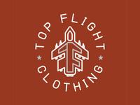 Top Flight Clothing