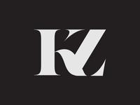 KZ Monogram