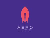 Aero Lite