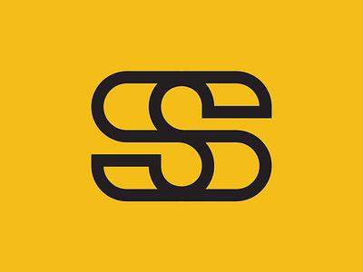 Letter S Logo logodesigner logodesign logomark slogo typelogo type logotype lettermark brandidentity logo