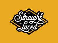Straight Laced (updated)