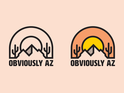 Obviously Arizona