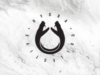 Hydra Collective