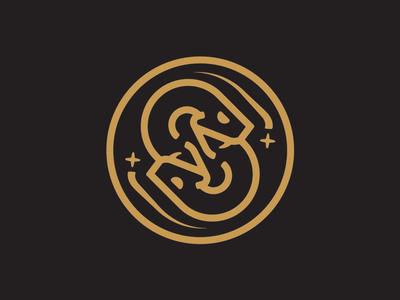 Snake Circle