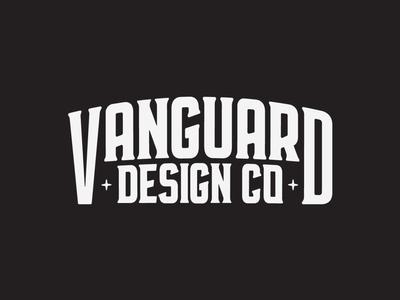 Vanguard Design Co