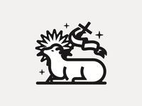 OneChurch Lamb