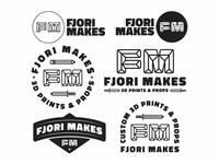 Fjori Makes