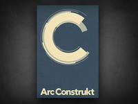 Arcconstrukt Launch Image 01