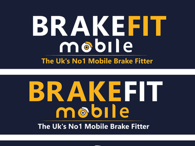 BREAKEFIT - logo practice logo design logodesign vector artist graphic design designer design branding logo