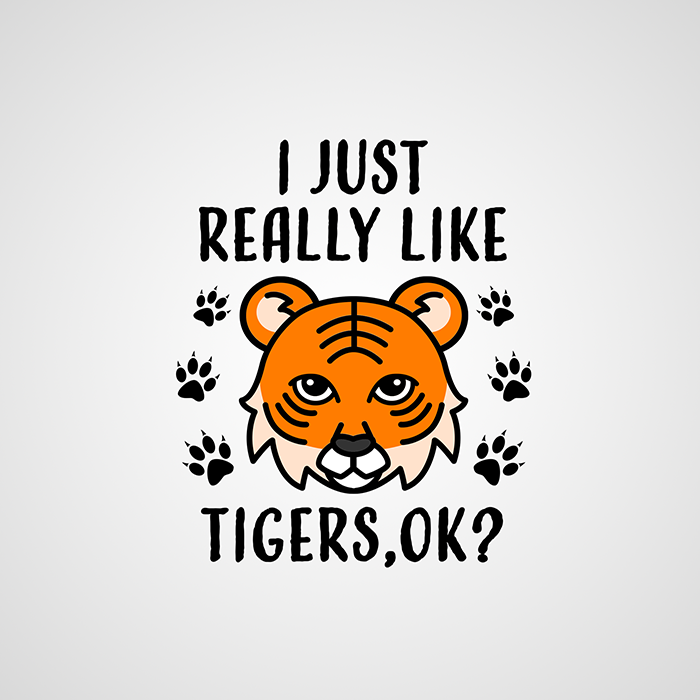 fuck-like-a-tiger