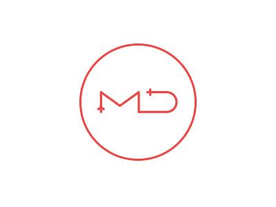Sports Psychologist, Milanovich Dominika (Concept) psychology psychologist sport concept finish start route letters circle monogram flat logo sport psychologist milanovich