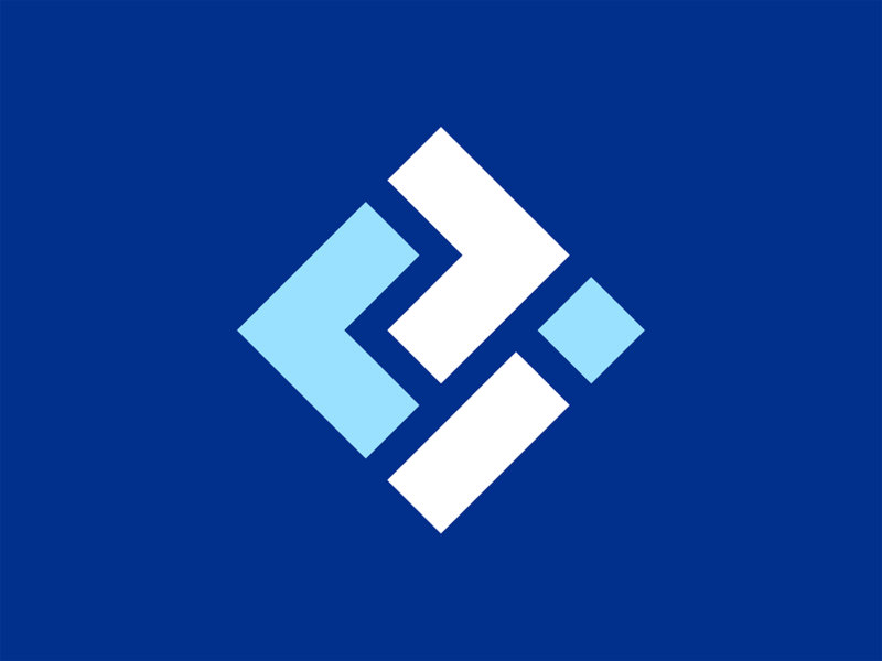 Backify Logo & Pattern brand identity brand design brand logodesign b letter logo i logo i letter b letter arrow logo logotype logos icon vector logo design logo branding ui ux design