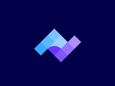 PrintMeet Logo Design Animation meet print print logo branding design brand identity brand design brand purple blue flat logodesign logos logotype animations animation logo design logo branding typography design