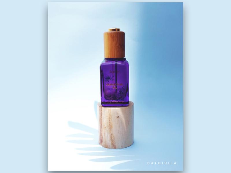 Product Photograph productdesign photography product photography product