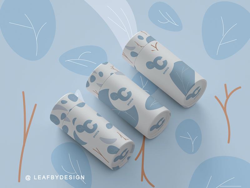 Pattern Design illustration productdesign branding pattern design pattern floral pattern leaf pattern