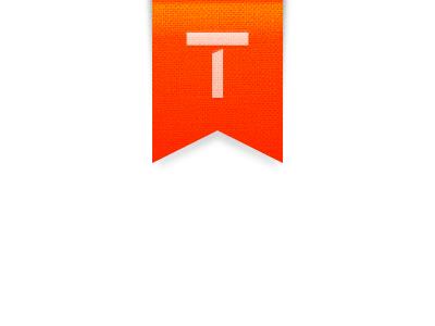 T1 FindMe Flag flag texture t fun