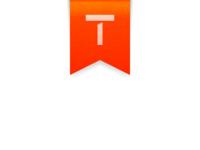 T1 FindMe Flag