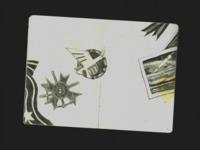 Sketchbook #0005