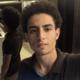 Ahmed Agrma
