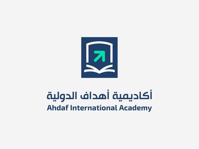 Ahdaf International Academy