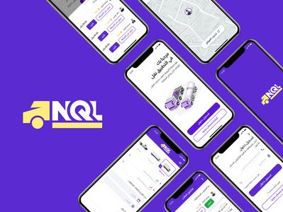 Nql App