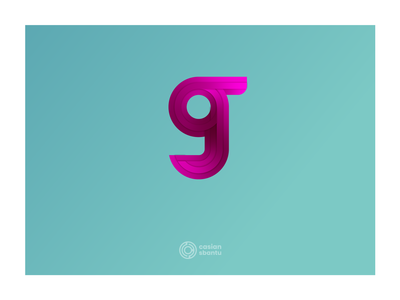 06 | G spot