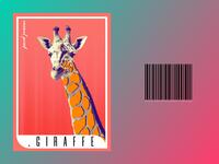 #2.GIRAFFE