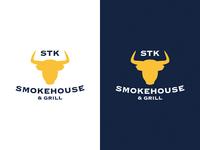 STK Smokehouse & Grill
