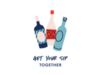 Get your sip together!