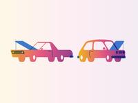 FullStory cars