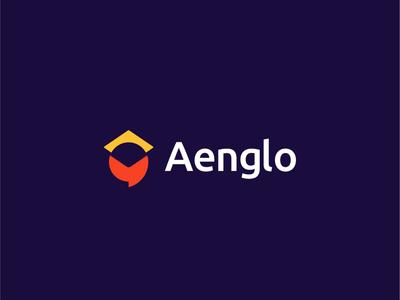 Aenglo Lofo