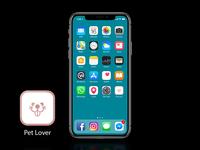 #dailyui #005 - App Icon