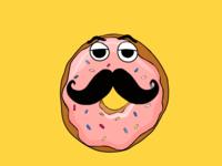 Donut Dealer