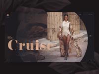 Chanel 2.18 - Cruise