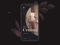 Chanel 2.18 - Mobile 2