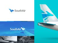 South Air