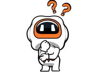 Mascot design#2