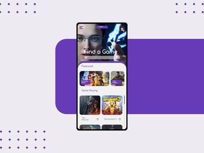 Game Ui Mobile 2