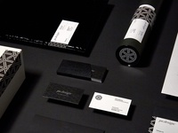 PS Design collateral suite